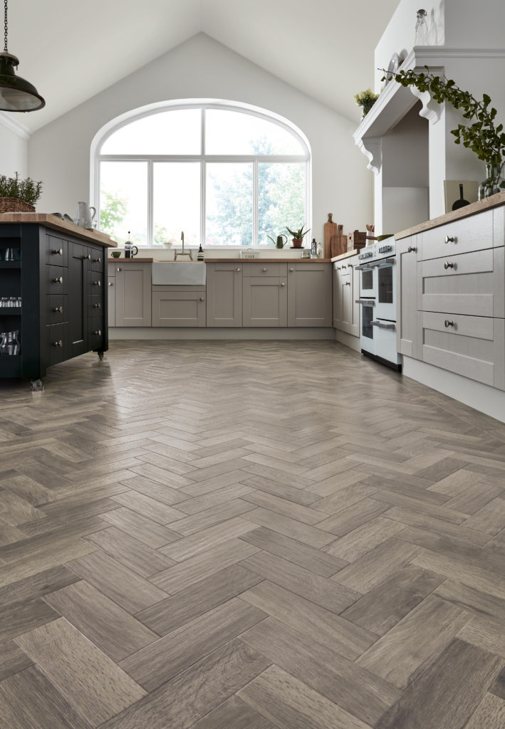 Luxury Vinyl and Laminate flooring, Professional Carpet and Flooring Fitter, Paul Ealey flooring Specialists Ltd,Bath, Wiltshire,