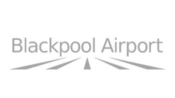 Blackpool_Airport_logo